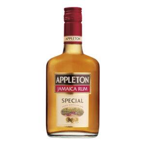 RON APPLETON SPECIAL 200 ml.