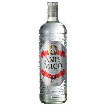 ANIS MICO DULCE 1000 ml.
