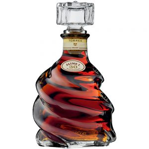 Brandy Torres Jaime I 700 ml.