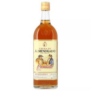 CREMA ORENDAIN ALMENDRADO 250 ml.