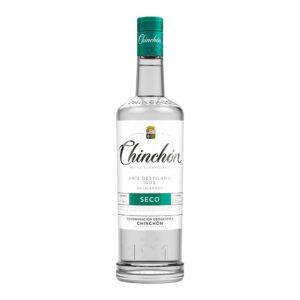 ANIS CHINCHON SECO 1000 ml.