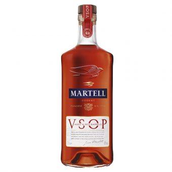 Cognac Martell V.S.O.P. 700 ml.