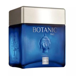 GINEBRA BOTANIC ULTRA PREMIUM 700 ml.