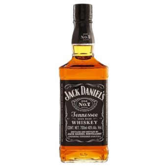 Whiskey Tennessee