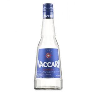 LICOR VACCARI DE SAMBUCA 700 ml.