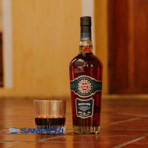 Ron Havana Club Seleccion 700 ml.