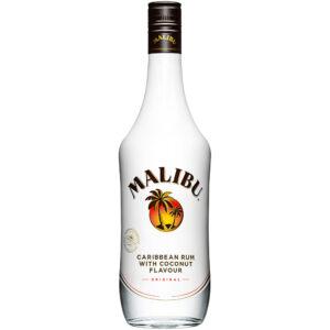 Ron Malibu 750 ml.
