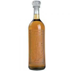 Tequila Don Ramon Reposado 3000 ml.