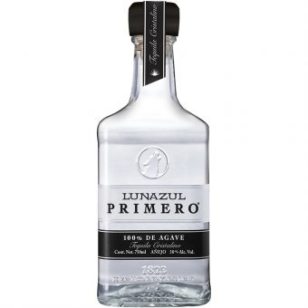 Tequila Lunazul Primero 750 ml.