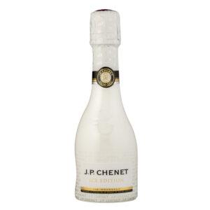 VINO ESPUMOSO J.P. CHENET ICE .
