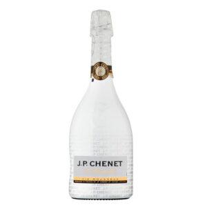 VINO ESPUMOSO J.P. CHENET ICE 750 ml.