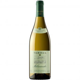 Vino Blanco Torres Milmanda 750 ml.