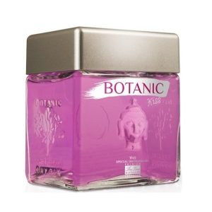 ginebra botanic-kiss
