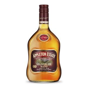 RON APPLETON ESTATE 750 ml.