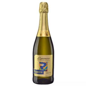VINO ESPUMOSO RIUNITE 750 ml.