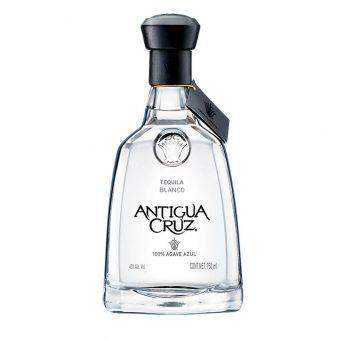 TEQUILA ANTIGUA CRUZ BLANCO 750 ml