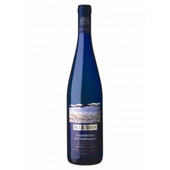 VINO BLANCO BLUE RHIN OPPENHEIMER 750 ml.