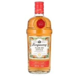 ▷ Ginebra Bombay y mas marcas | Sampieri Vinos y Licores