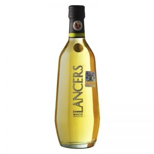 VINO BLANCO LANCERS 750 ml.