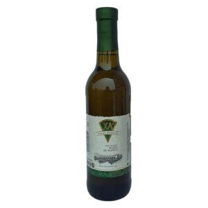 VINO BLANCO DOMECQ BLANC DE BLANCS X.A. 375 ml.