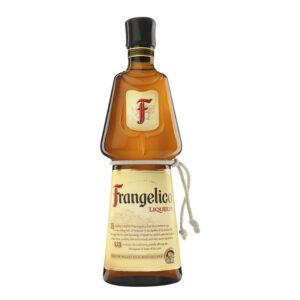 LICOR FRANGELICO 700 ml.