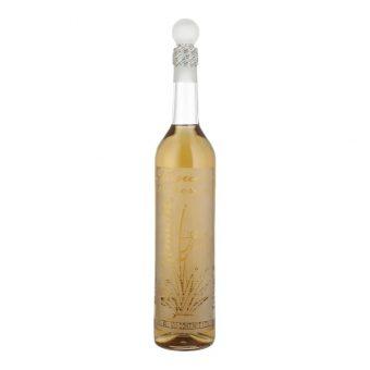 TEQUILA DON RAMON REPOSADO 1750 ml.