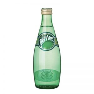 AGUA-MINERAL-PERRIER-330-ml