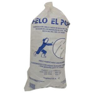BOLSA-DE-HIELO-EL-POPO-5-kg
