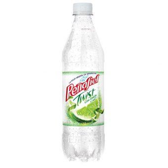 PEÑAFIEL TWIST LIMON 600 ml.