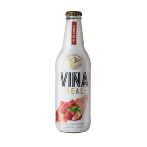 VIÑA REAL SANDIA 330 ml.