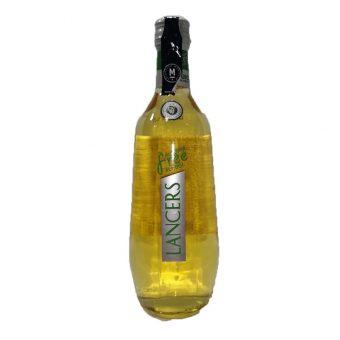 VINO BLANCO LANCERS FREE 750 ml.