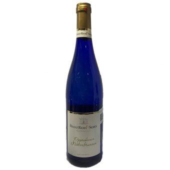 VINO BLANCO FRANZ REH OPPENHEIMER 750 ml.