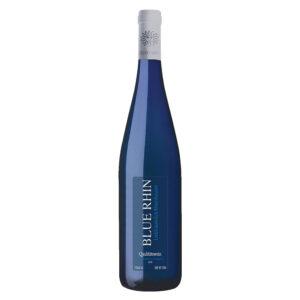 Blue Rhin Liebfraumilch