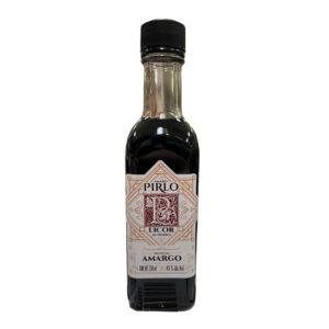 Licor Amargo de Angostura Pirlo 250 ml.