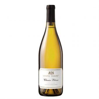 Vino Blanco Santo Tomas Chenin Blanc 750 ml.