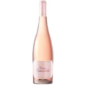 Vino Rosado Viña Esmeralda 750 ml.