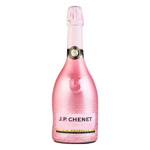 Vino Rosado Espumoso J.P. Chenet Ice 200 ml.