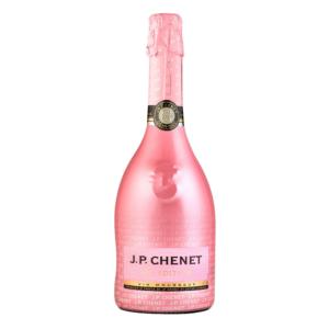 Vino Rosado Espumoso J.P. Chenet Ice 750 ml.